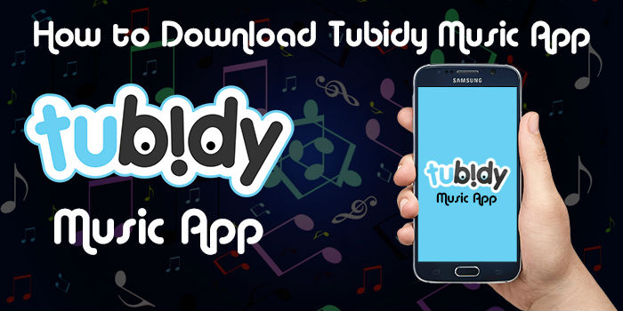 tubidy free movie download for mobile phones